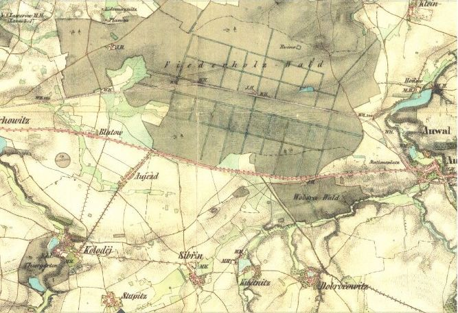 II.josefmapov1836-52.jpg