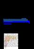 2014_12_e_uz.pdf