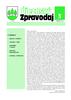 2004_03_ujezdsky_zpravodaj.pdf