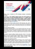 PR zpráva TVT 2018.pdf