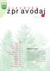 2005_03_01_strana_1-20_ujezdsky_zpravodaj.pdf
