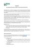 programy_dotace_MČ Praha 21_2021.pdf
