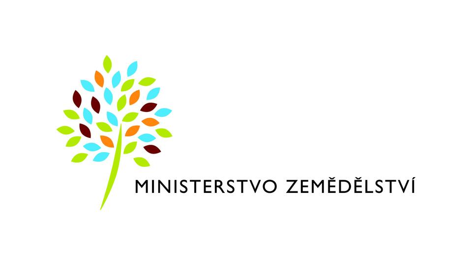 Logo_ministerstvo zemědělství.JPG