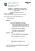 VR_socalni_kurator_a_socialni_pracovnik_2.pdf