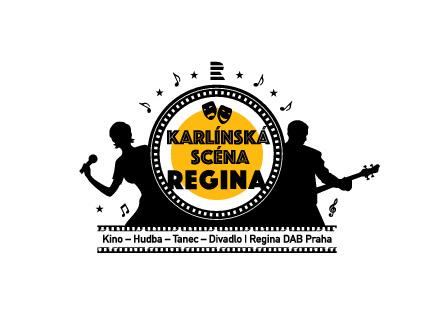 REGINA_logo KSR_final.pdf