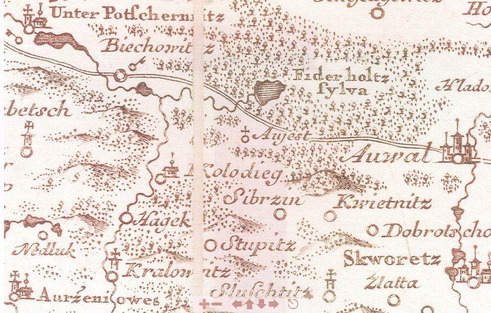 výřez Müllerova mapa.jpg