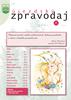 2009_04_ujezdsky_zpravodaj.pdf
