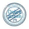 oceneni_priklad_dobe_praxe.jpg