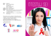 publikace Otestuj se - SZU.pdf