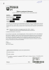 021 - 2019_05_06 - Tenisové_kurty_Redigováno.PDF