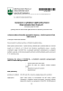 Vyberove_rizeni_referent_OZPD.pdf