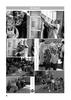 2003_10_02_strana 8-13_ujezdsky_zpravodaj.pdf