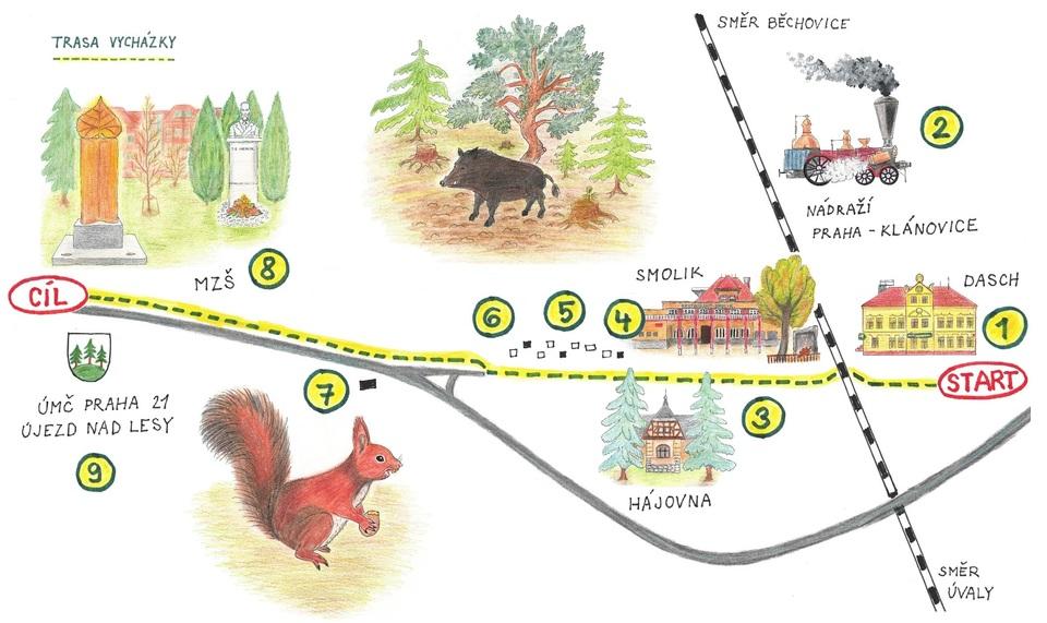 Mapa vycházky od vlaku.jpg