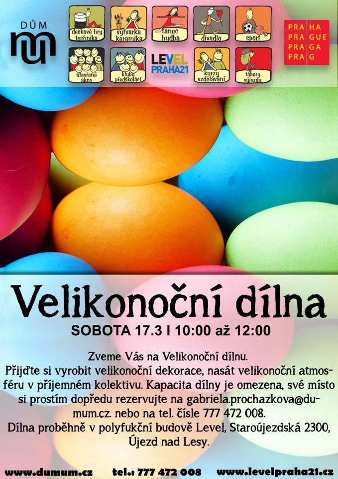 DDM_Velikonoční dílna.png