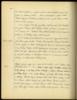 Kronika Újezdu nad Lesy 2 díl část. b - 1954 - 1967.pdf