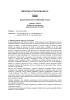 ZMC_2019_04_zapis.pdf