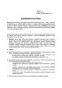 mimořádné opatření.pdf