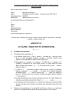 Zásady vzorové smlouvy Praha 21 NP neurčitá.docx