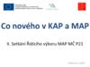 II. MAP setkání s MČ P21.pptx