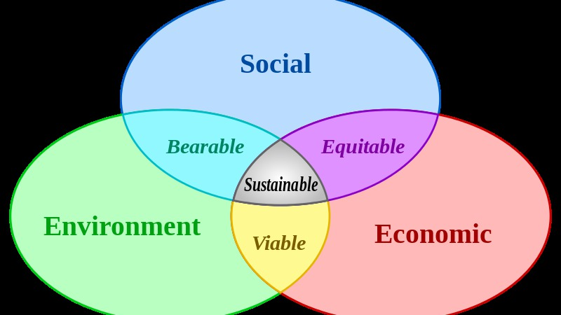 800px-Sustainable_development.svg.png