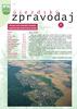 2009_09_ujezdsky_zpravodaj.pdf