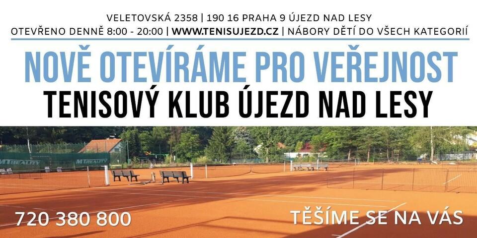 tenis-1.jpg