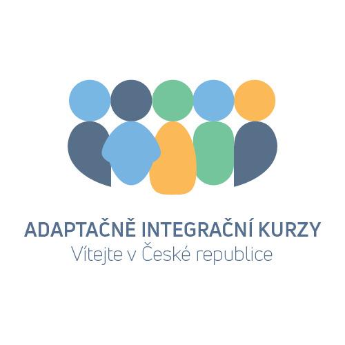 Logo_vitejte_languages-01.png
