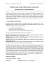 Příloha č.1_ZD.pdf