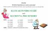 Klubovna pro seniory 2020.pdf