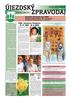 2013_07_ujezdsky_zpravodaj.pdf