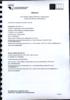 Smlouva BSS.PDF