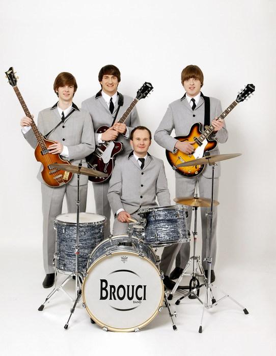 brouci_band2.jpg