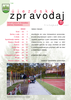 2007_11_ujezdsky_zpravodaj.pdf