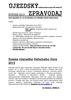 2013_05_e-uz.pdf