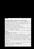2012_01_16_zapis.pdf