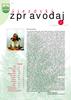 2007_01_ujezdsky_zpravodaj.pdf