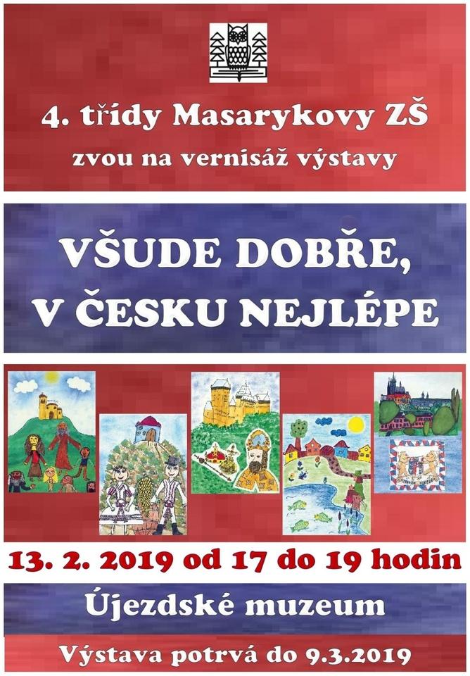 2019-02-13 Všude dobře, v Česku nejlépe.jpg