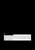ZMC_2016_13_zapis.pdf