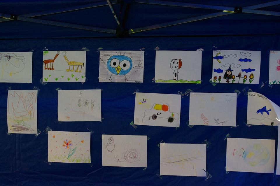 dílničky co nám děti nakreslily.jpg