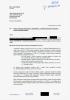 040 - 2019_07_22 - Pozemek_759_1_a760_1_Kolodeje_R_Redigováno.PDF