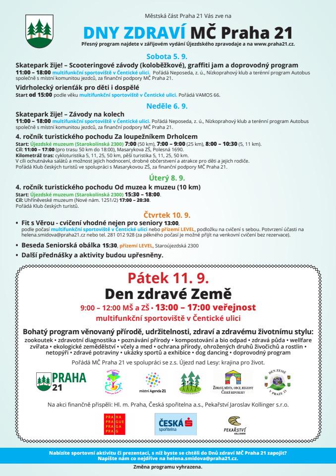 Dny zdraví 2020.pdf