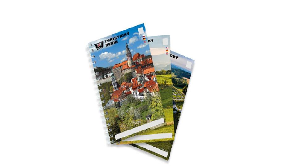 Turistický deník.png