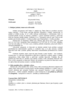 ZMC_2015_09_zapis.pdf