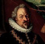 Karel z Lichtenštejna.jpg