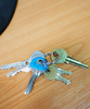 č. 27 klíče.jpg