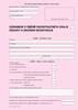 Zadost_o_zruseni_registrace_FU.pdf