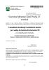 1.zasedani_okrskových_volebnich_komisi.pdf