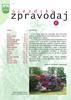 2009_06_ujezdsky_zpravodaj.pdf
