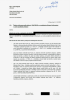 048 - 2019_10_11 - Pozemek_parc_č_759_1_k_ú_Koloděje_Redigováno.PDF
