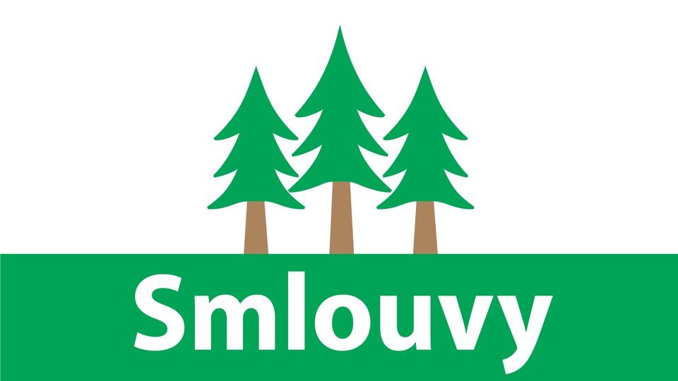 P21_prapor_smlouvy.png